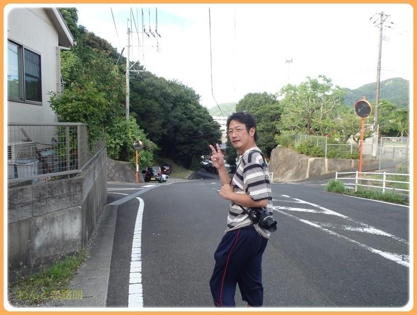 f:id:yasukazu01:20170815112824j:plain