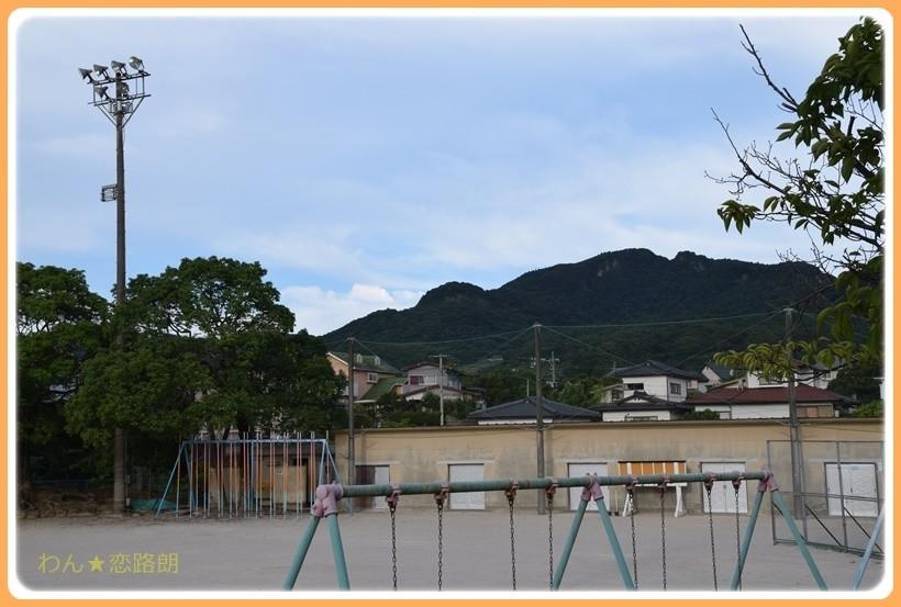 f:id:yasukazu01:20170816130622j:plain