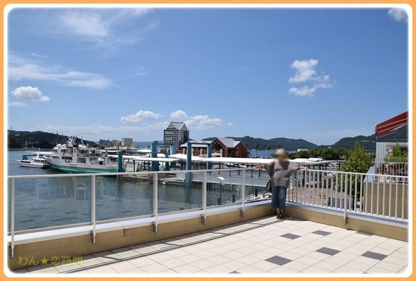 f:id:yasukazu01:20170817194928j:plain