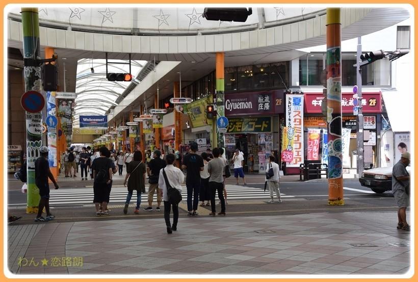 f:id:yasukazu01:20170817201412j:plain