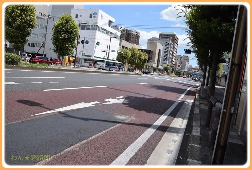 f:id:yasukazu01:20170819104347j:plain