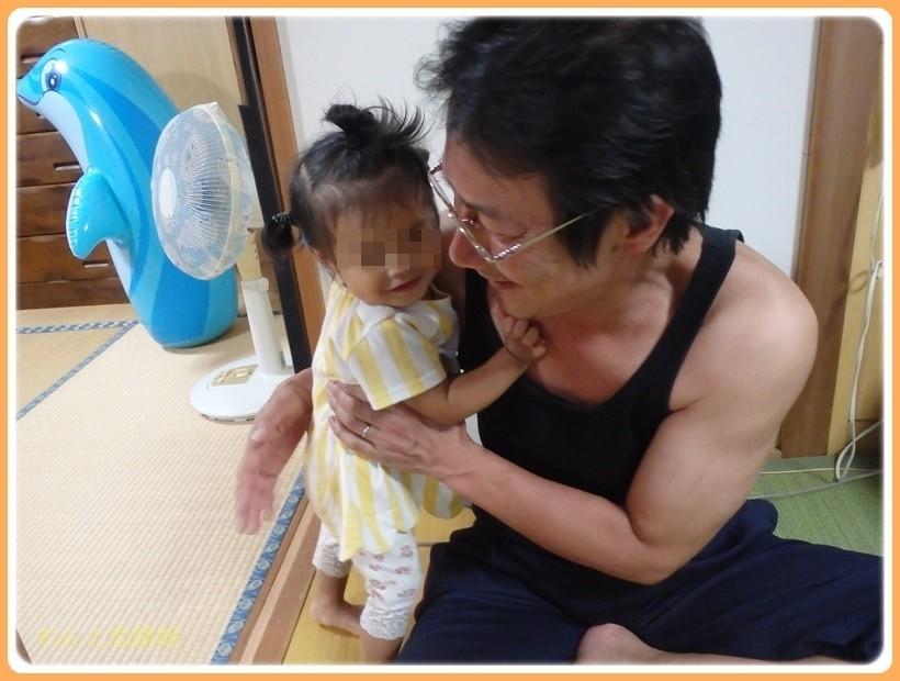 f:id:yasukazu01:20170819110907j:plain