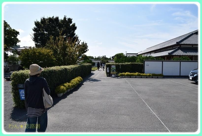 f:id:yasukazu01:20170828193959j:plain