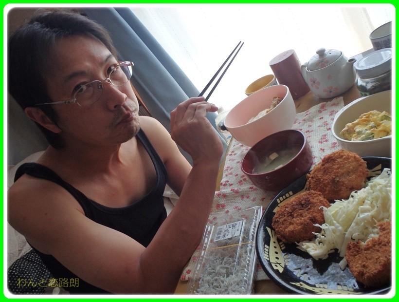 f:id:yasukazu01:20170829191907j:plain