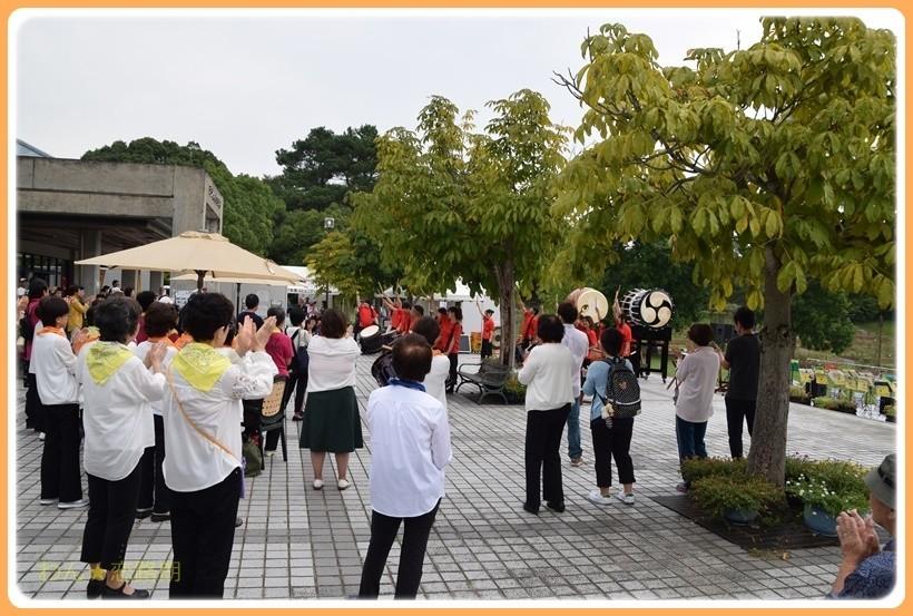 f:id:yasukazu01:20170928184026j:plain