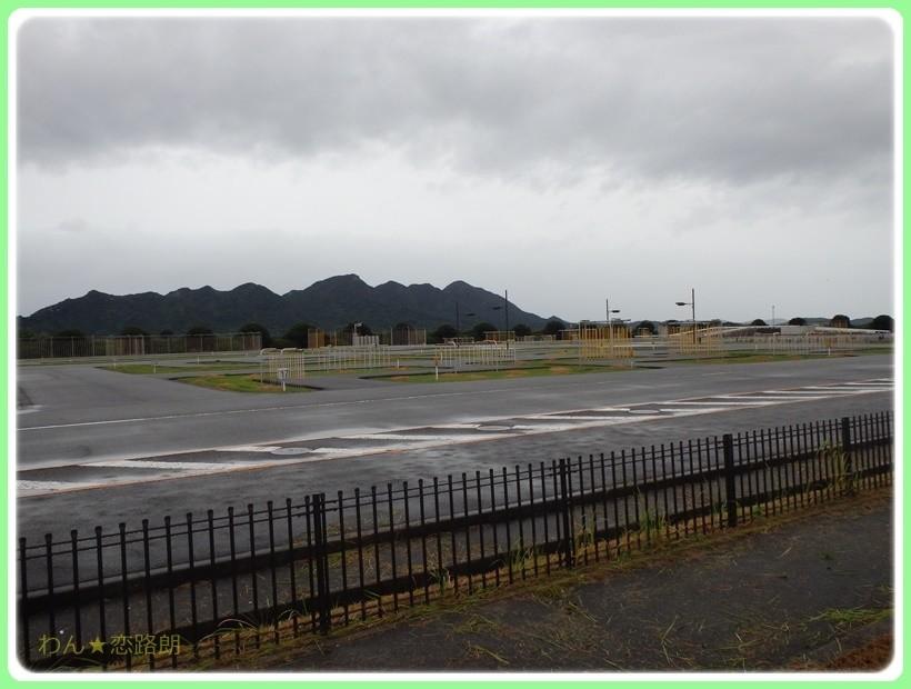 f:id:yasukazu01:20171022164045j:plain
