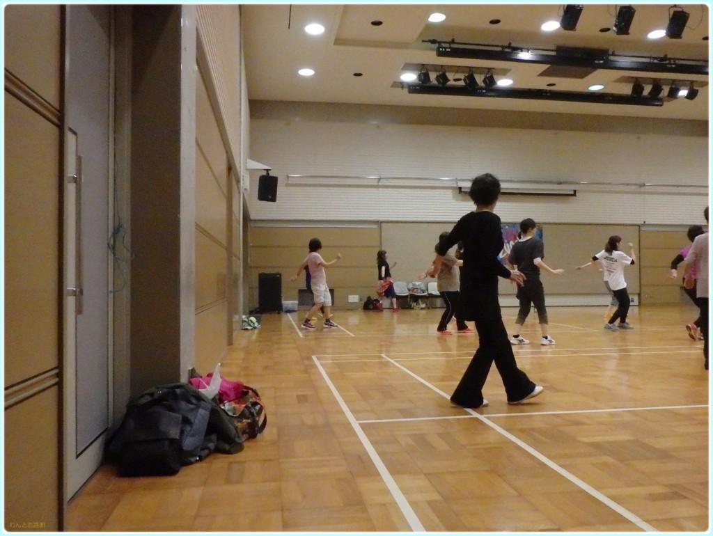 f:id:yasukazu01:20171113143129j:plain