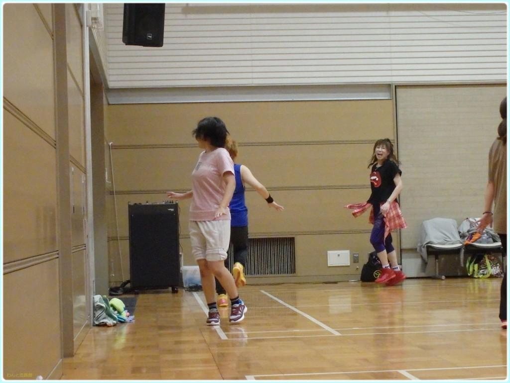 f:id:yasukazu01:20171113143256j:plain