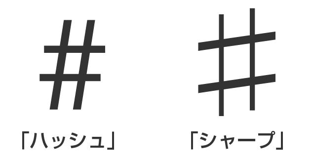 f:id:yasukazu01:20171117143437p:plain