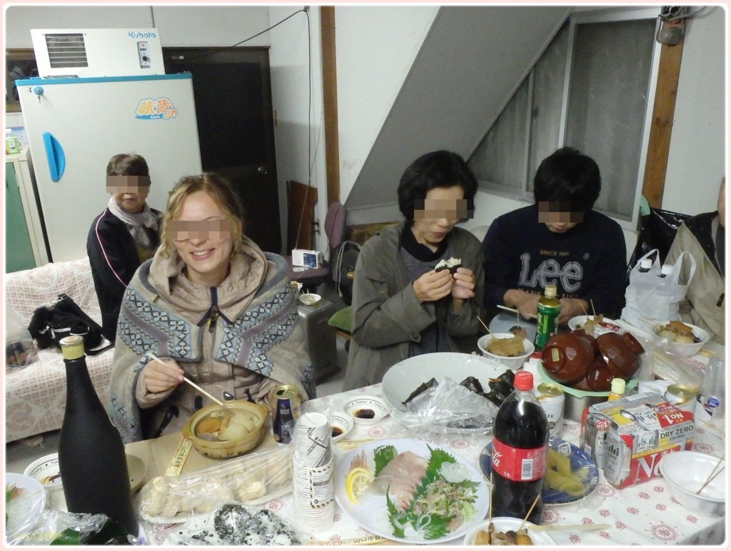 f:id:yasukazu01:20171117144203j:plain