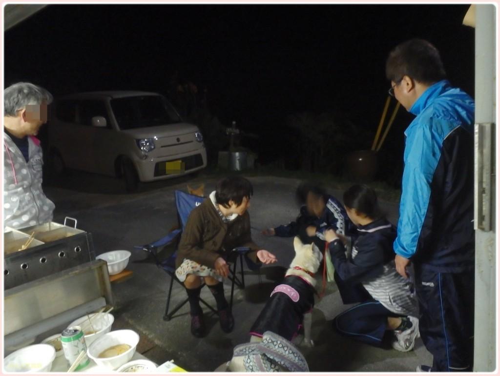 f:id:yasukazu01:20171117145249j:plain