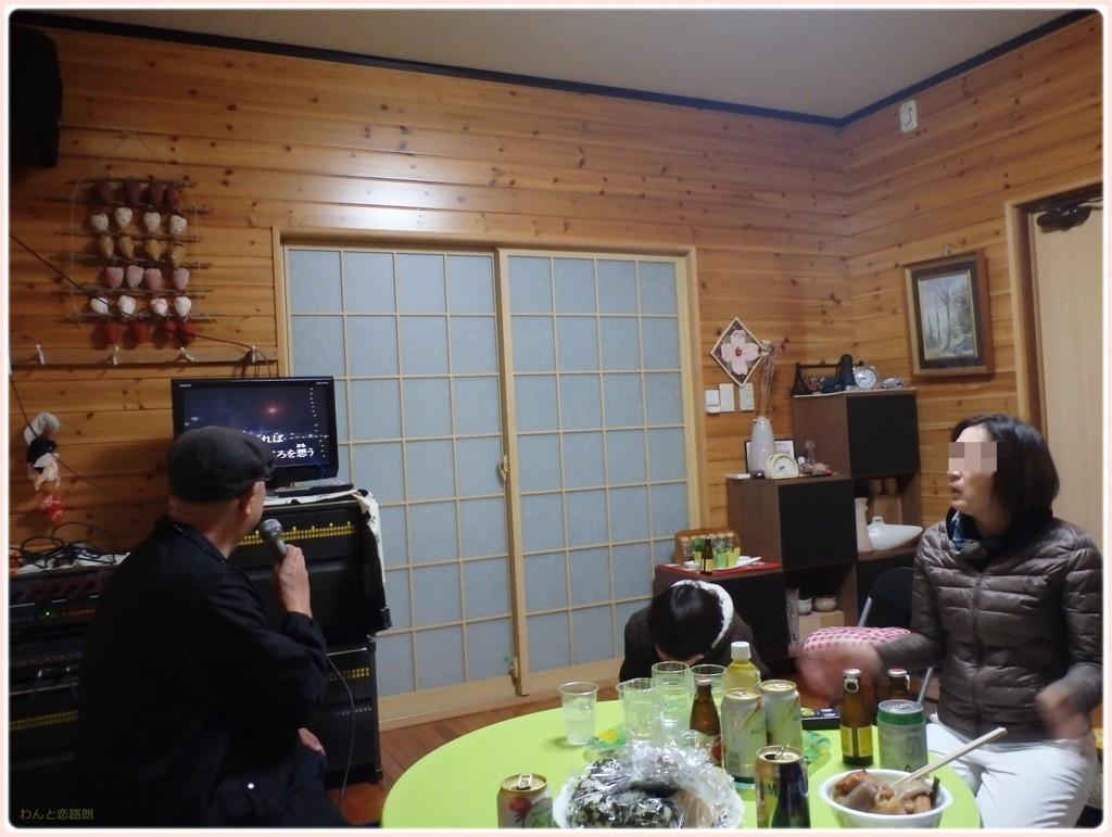 f:id:yasukazu01:20171117145555j:plain