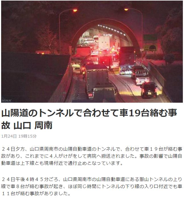 f:id:yasukazu01:20180126181827p:plain