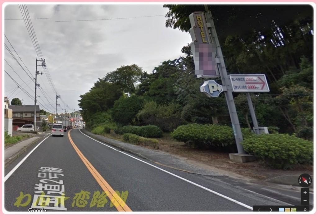 f:id:yasukazu01:20180207181352j:plain