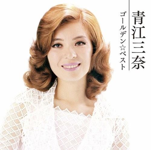 f:id:yasukazu01:20180217205120j:plain