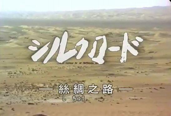 f:id:yasukazu01:20180218162343j:plain