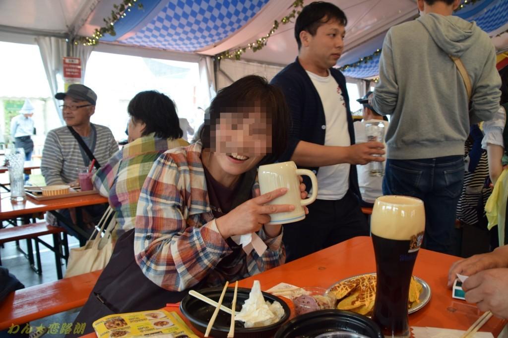 f:id:yasukazu01:20180608173212j:plain