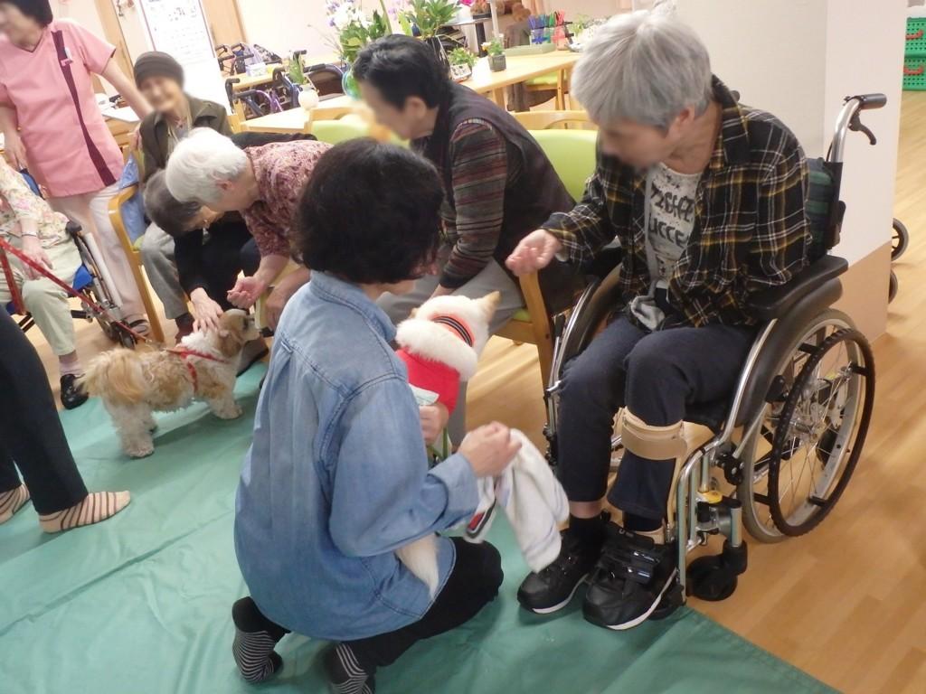 f:id:yasukazu01:20180617172119j:plain