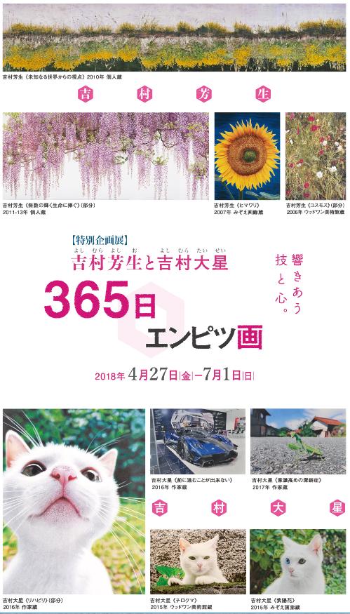 f:id:yasukazu01:20180621181435p:plain