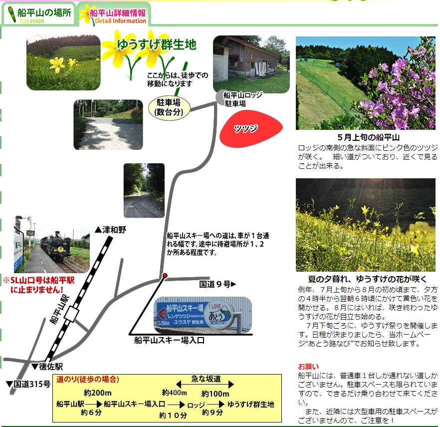 f:id:yasukazu01:20180725141837p:plain