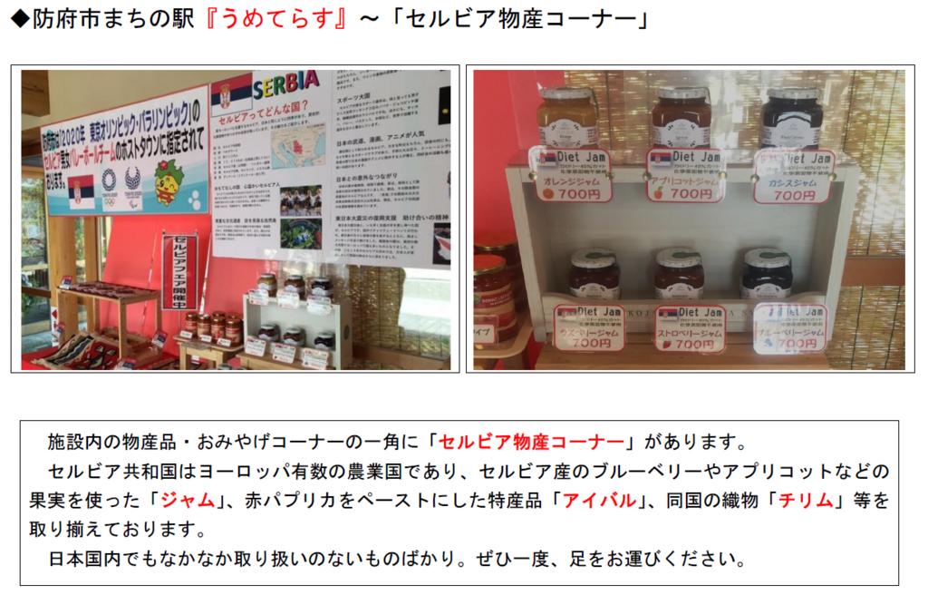 f:id:yasukazu01:20180728170133p:plain