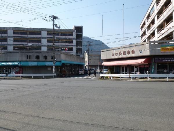 f:id:yasukazu01:20181014201051j:plain