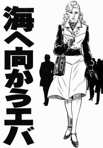 f:id:yasukazu01:20190207161303j:plain