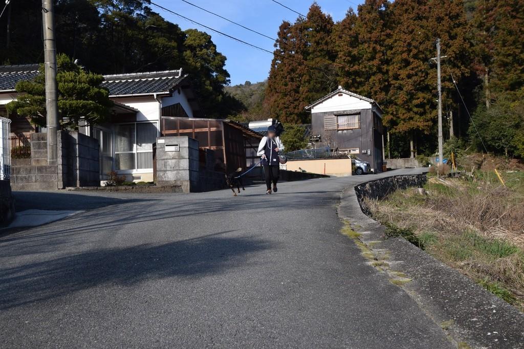 f:id:yasukazu01:20190226202308j:plain