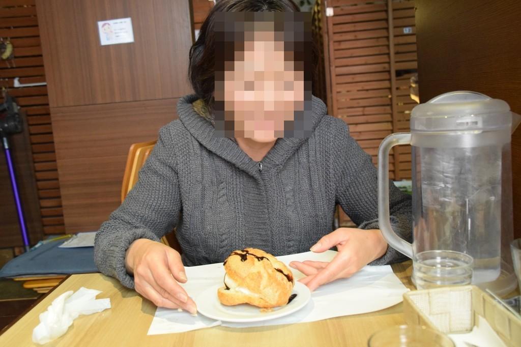 f:id:yasukazu01:20190301203921j:plain