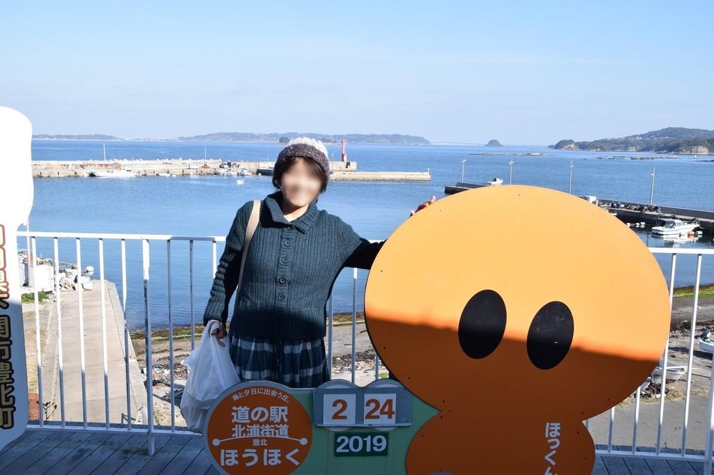 f:id:yasukazu01:20190307151130j:plain