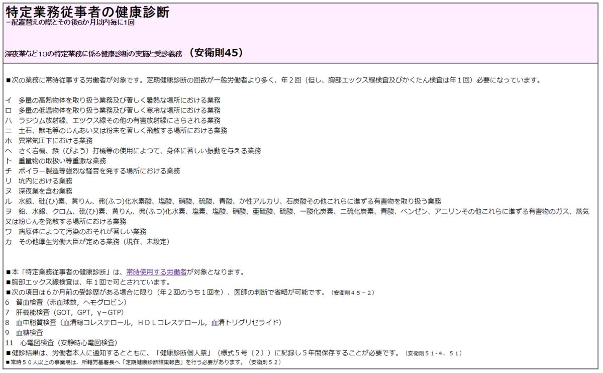 f:id:yasukazu01:20190331225637p:plain