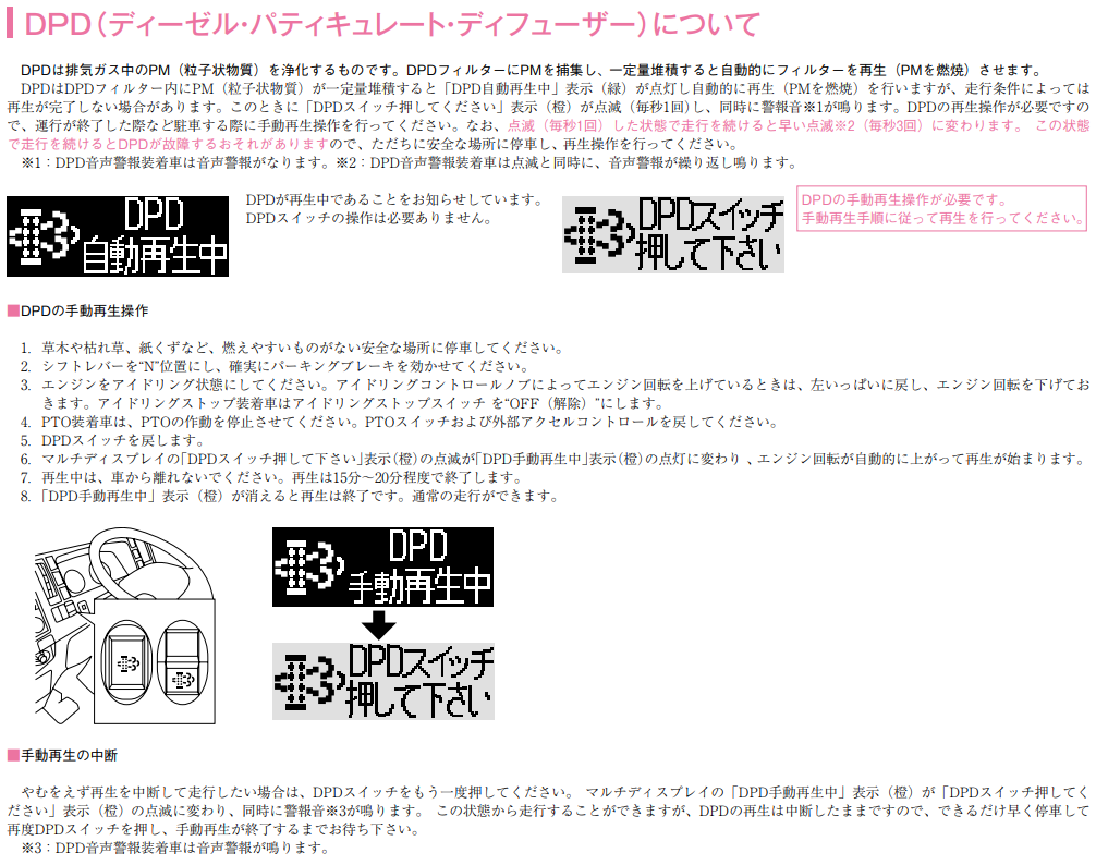f:id:yasukazu01:20190409202811p:plain