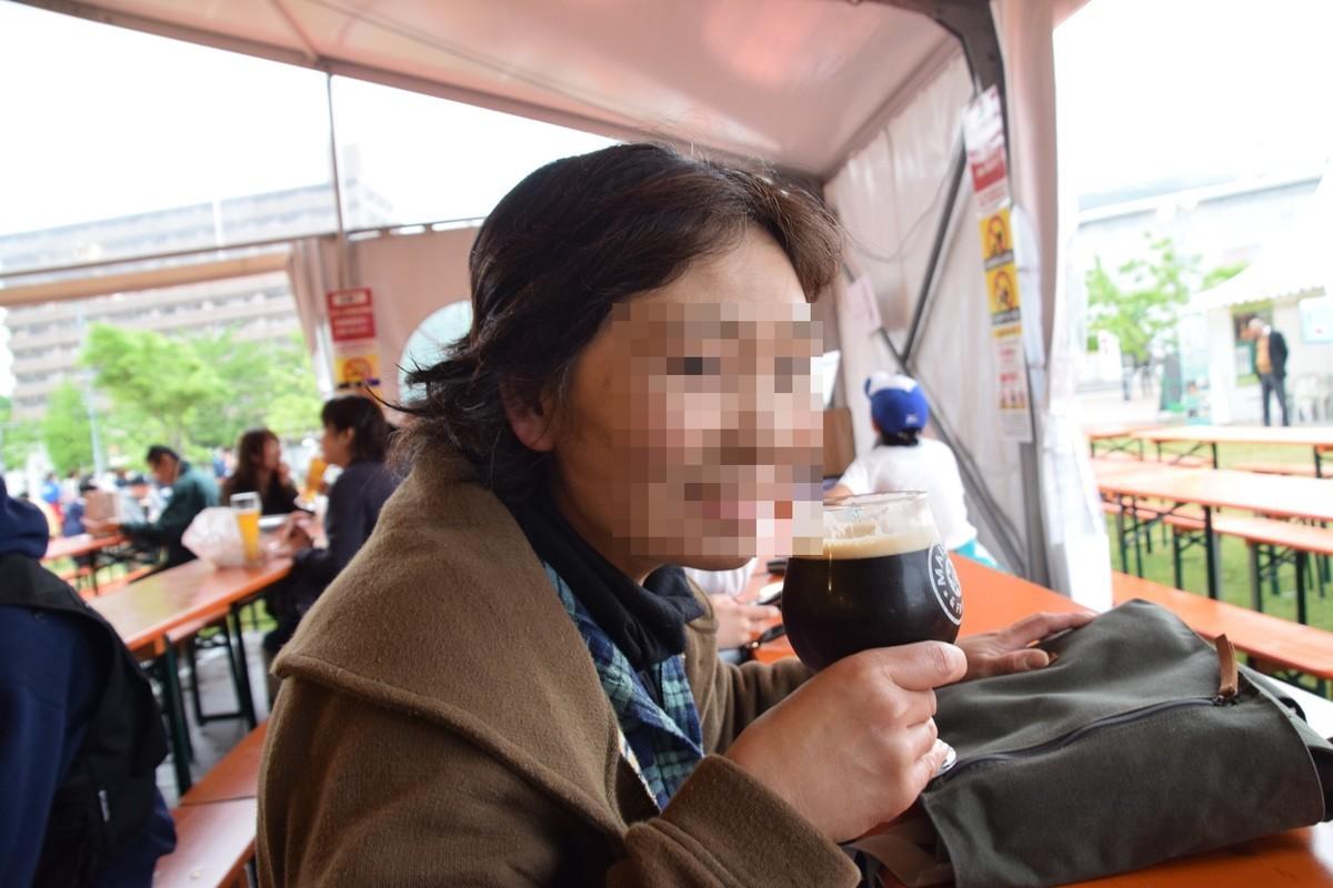 f:id:yasukazu01:20190517174241j:plain