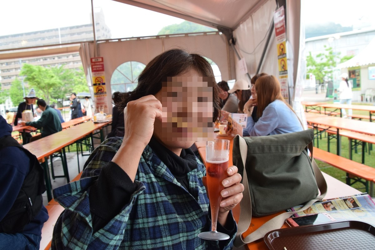 f:id:yasukazu01:20190518191602j:plain