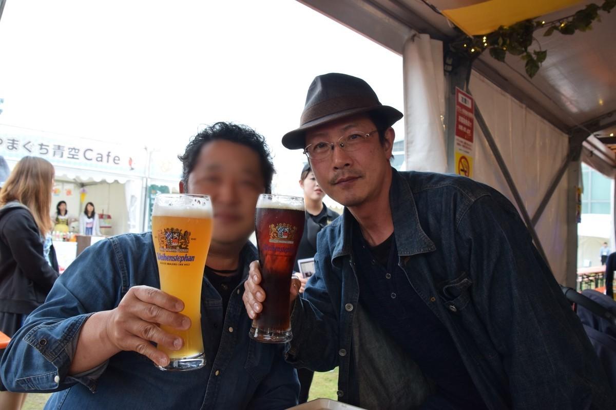 f:id:yasukazu01:20190518191945j:plain