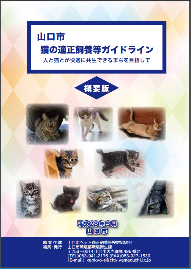 f:id:yasukazu01:20190529185802p:plain