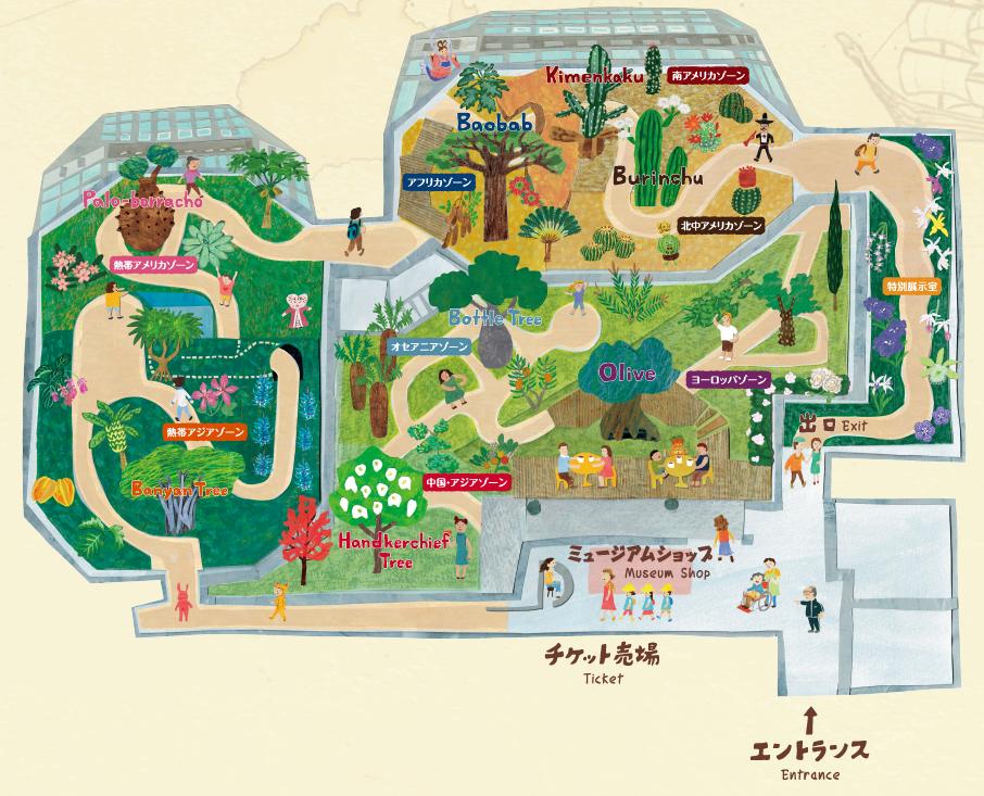 f:id:yasukazu01:20190612172754p:plain
