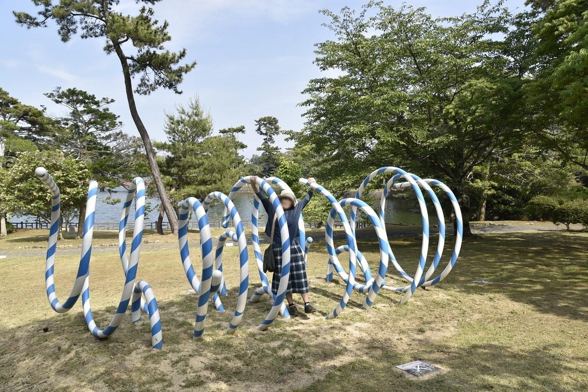 f:id:yasukazu01:20190612185421j:plain