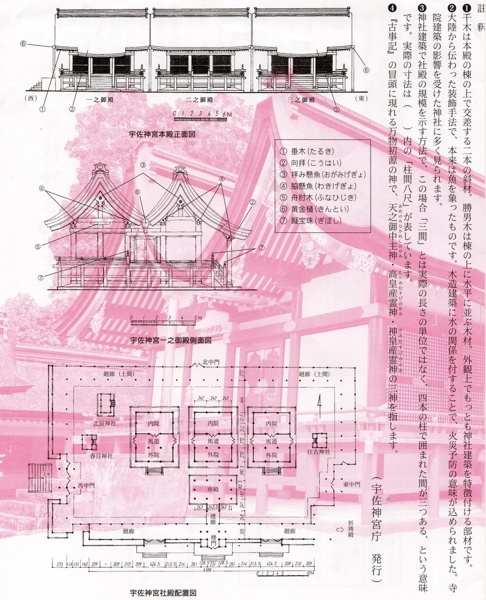 f:id:yasukazu01:20190621152032j:plain