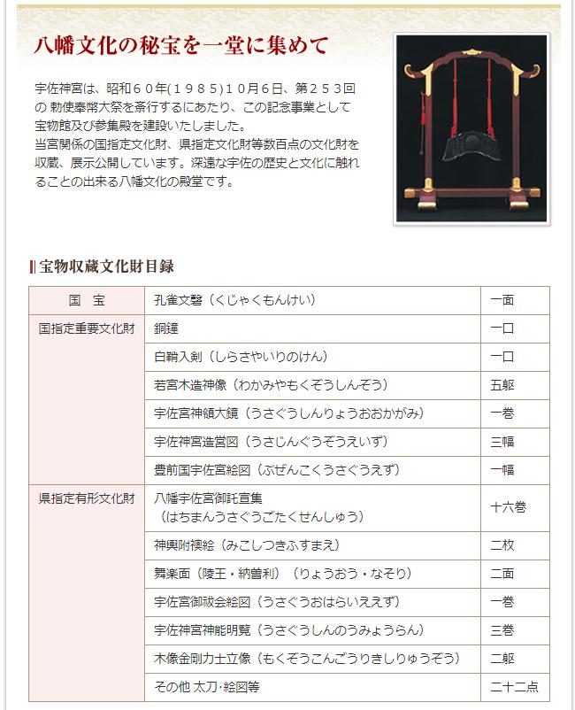 f:id:yasukazu01:20190621155042p:plain