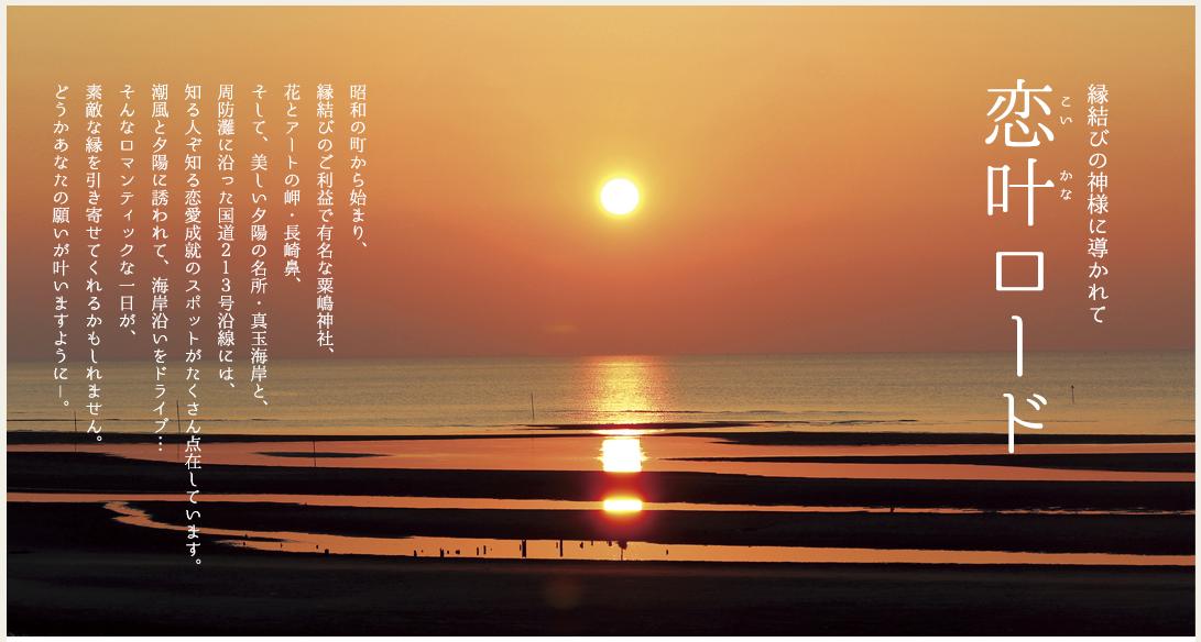 f:id:yasukazu01:20190624185108p:plain