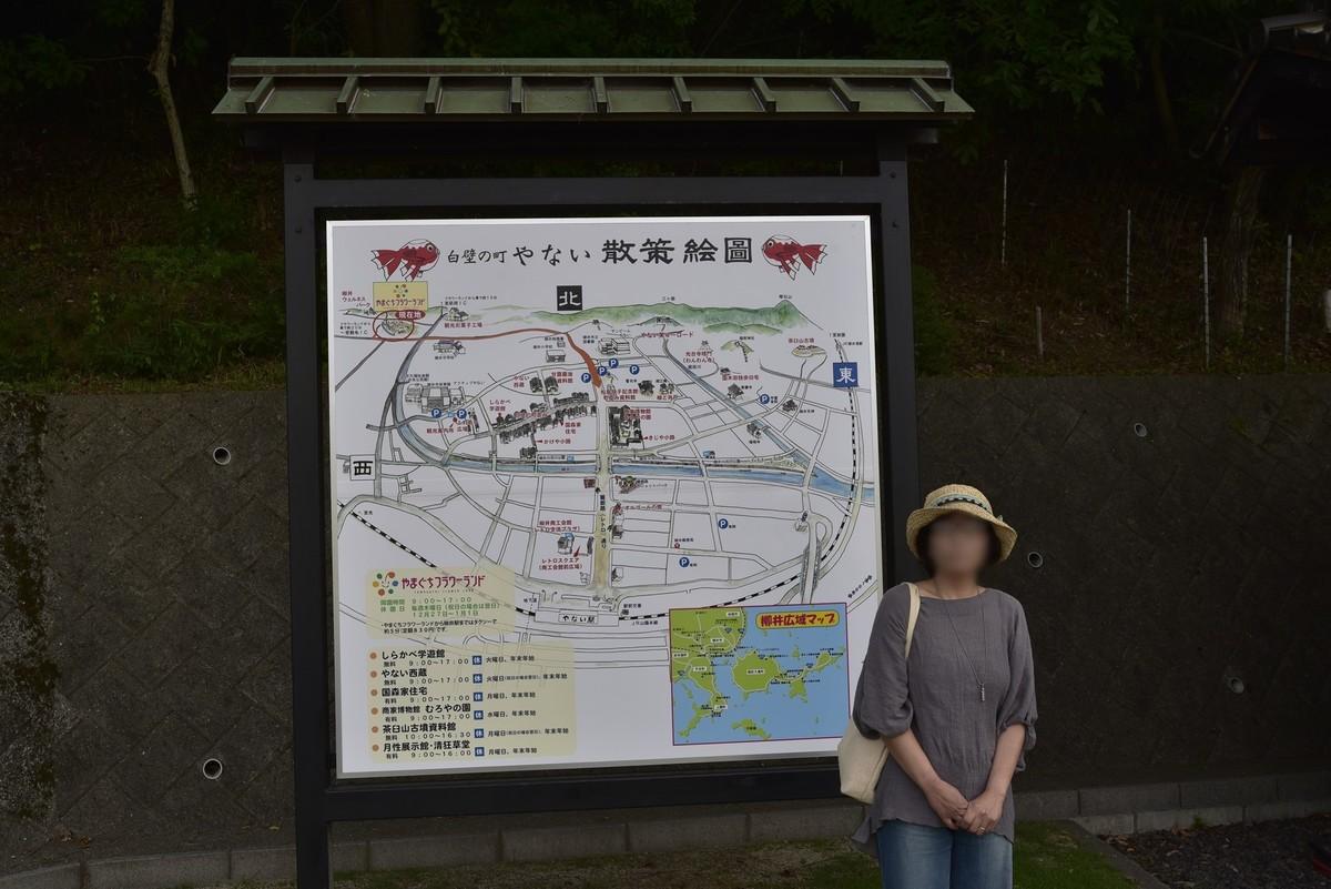 f:id:yasukazu01:20190703153226j:plain
