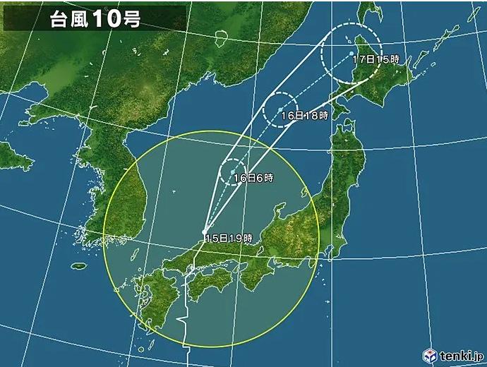 f:id:yasukazu01:20190911203107p:plain