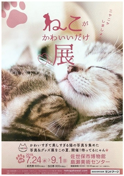 f:id:yasukazu01:20190913195634p:plain