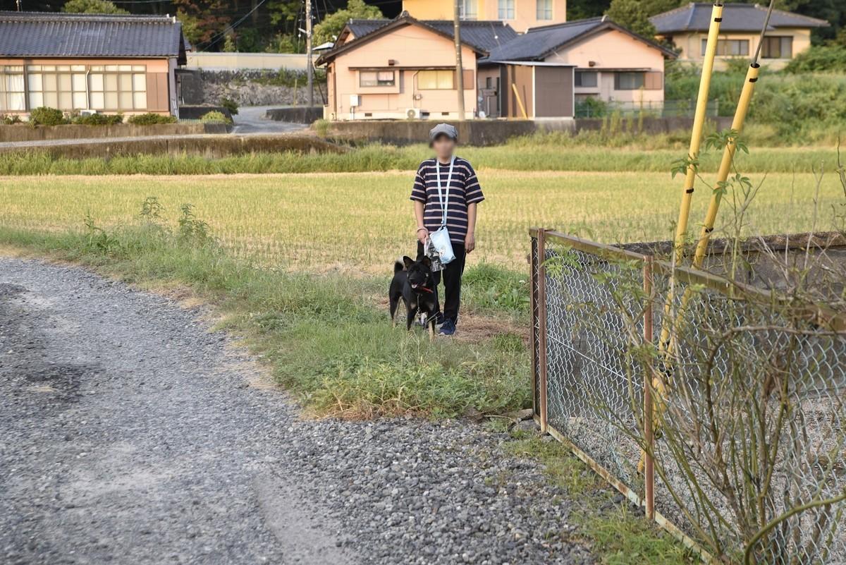 f:id:yasukazu01:20190921194413j:plain