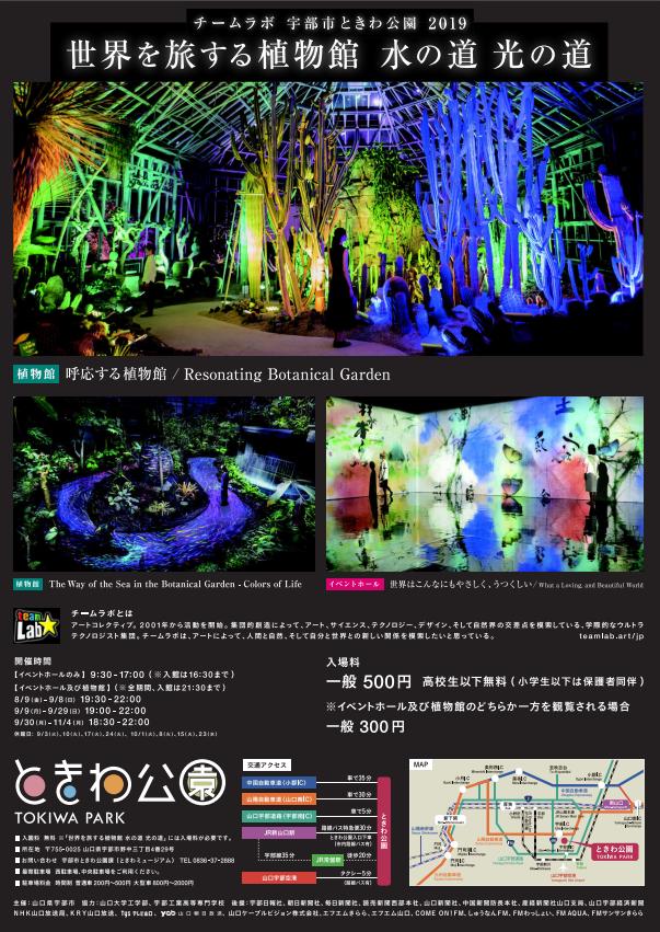 f:id:yasukazu01:20191030141745p:plain