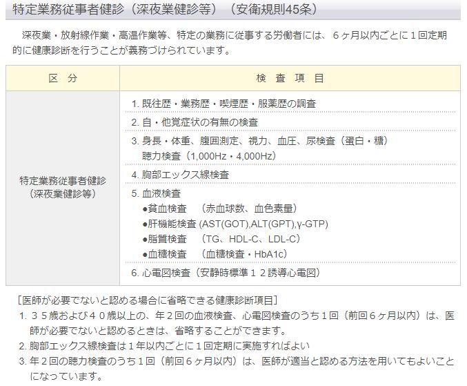 f:id:yasukazu01:20191116185337p:plain