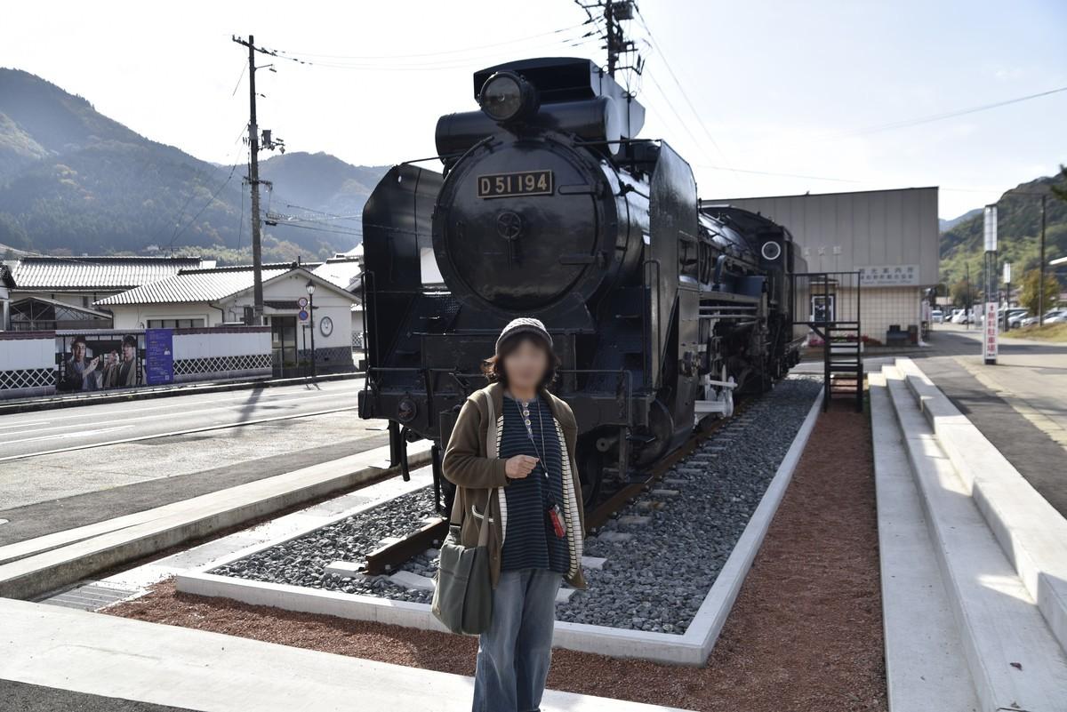 f:id:yasukazu01:20191127144147j:plain