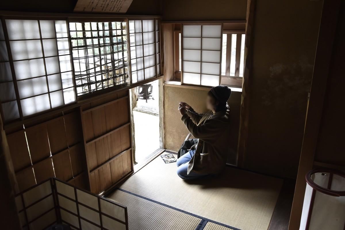 f:id:yasukazu01:20191129150040j:plain