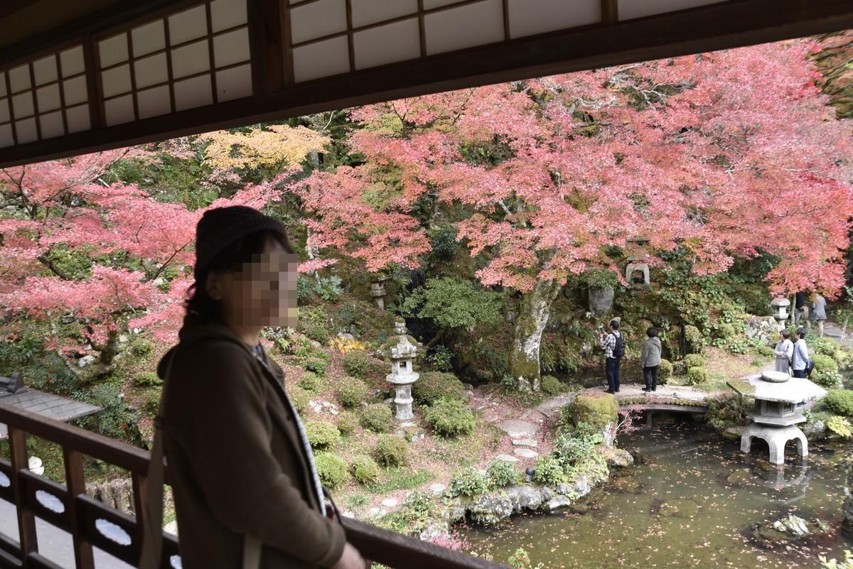 f:id:yasukazu01:20191129151018j:plain